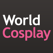 Follow Us on Cure WorldCosplay