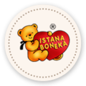 Istana Boneka Indonesia - Official Cosplayer since 2014