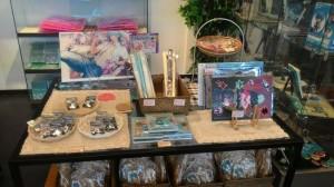 DMMD Merchandise